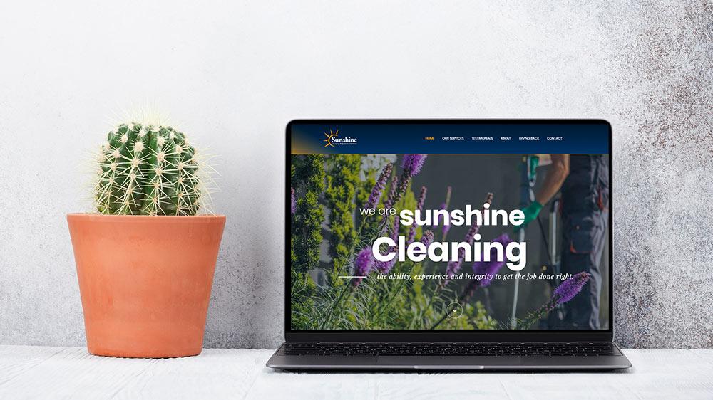 sunshine_laptop
