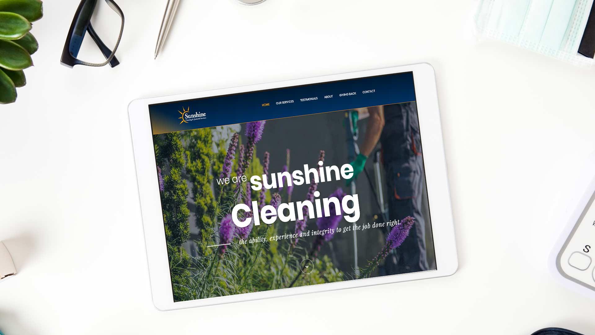 sunshine_tablet